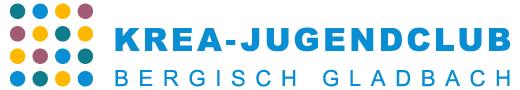 Logo Kreativitätsschule Bergisch Gladbach e.V.
