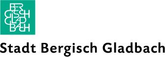 Logo Stadt Bergisch Gladbach