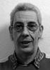 Portrait Theo Nothhelfer