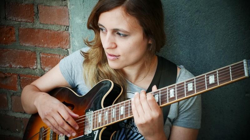 Christina Zurhausen