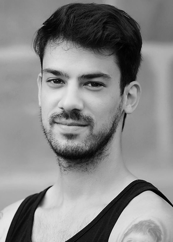 Mirko Grusa