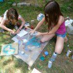 ART 4 you & Tickfilm-Werkstatt