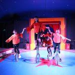 Zirkus-Revue 2019