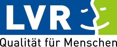 Landschaftsverband Rheinland, LVR-Logo