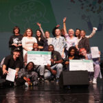 Jugendkulturpreis 2021